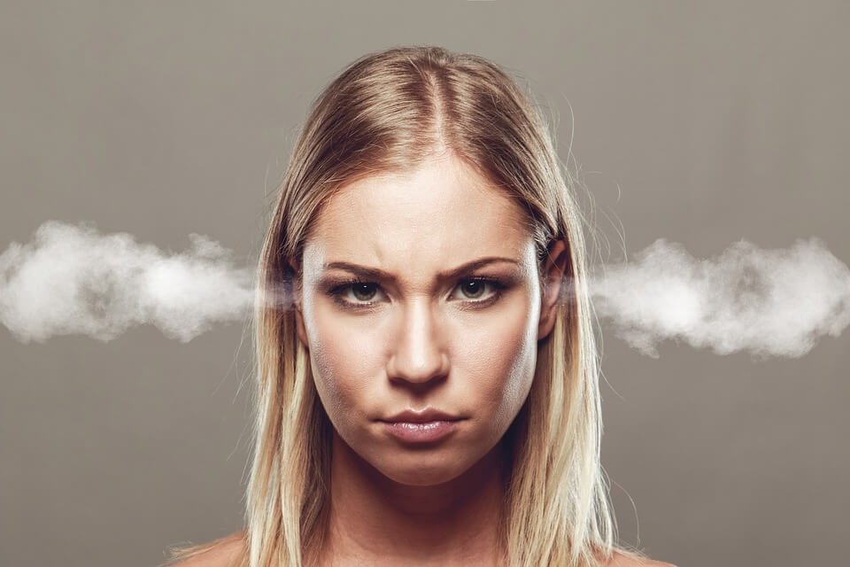 Which Is Best? Therapy Or Medication For Anger Disorders   Betterhelp