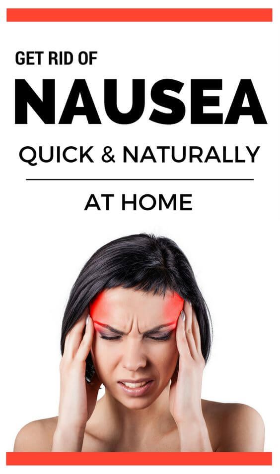 Why Does My Anxiety Nausea Happen And Is It Real?   Betterhelp