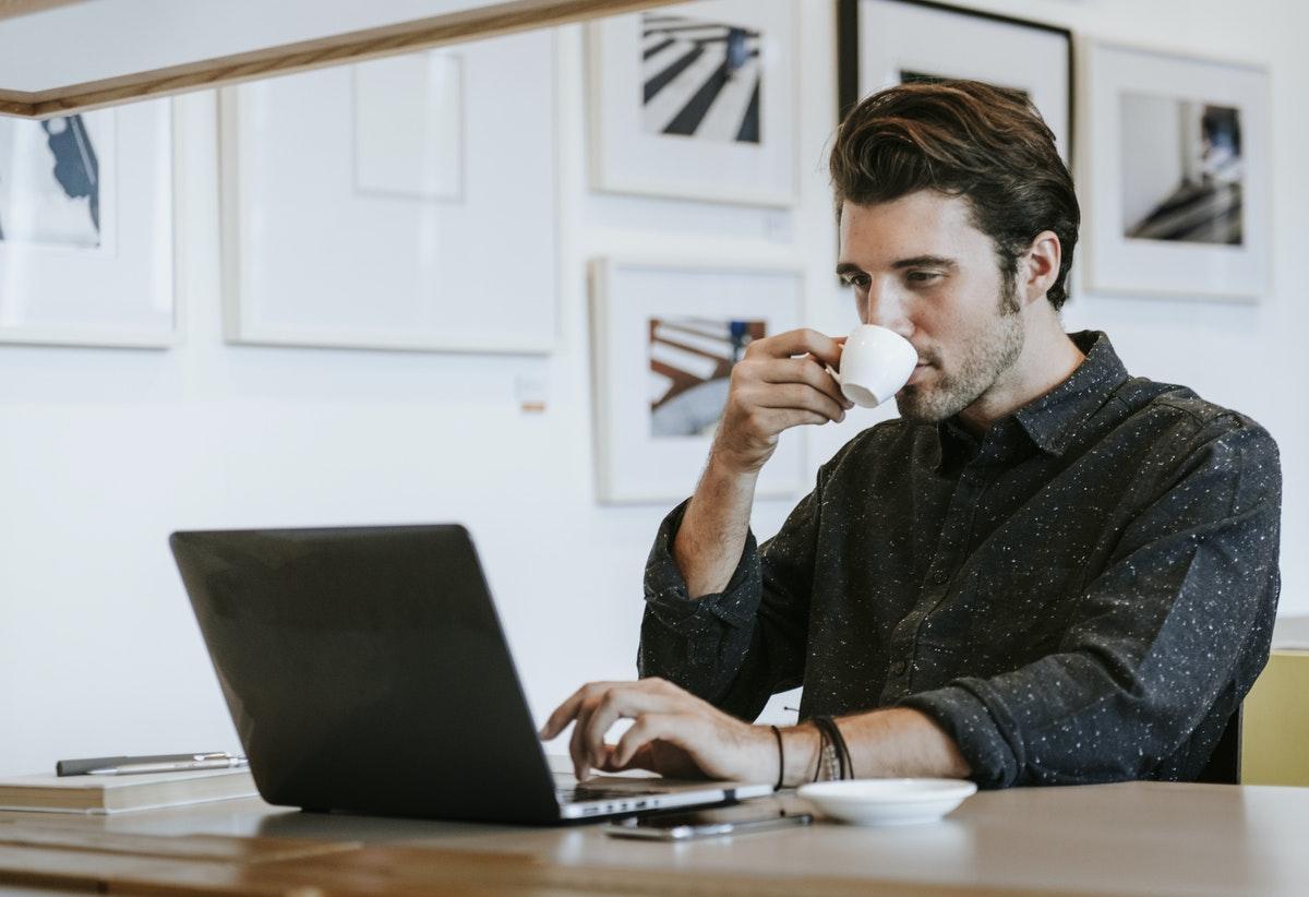 online, online psychotherapy, online therapist