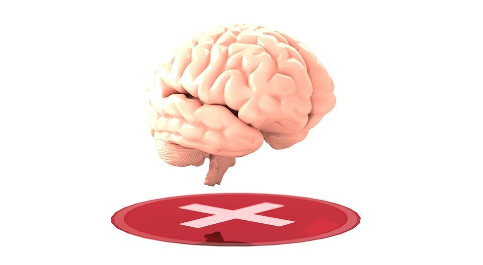 Psychology Brain Diseases And Mental Health Betterhelp
