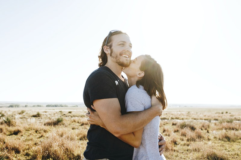 How Starting A Couple Hobby Can Transform Your Relationship Regain
