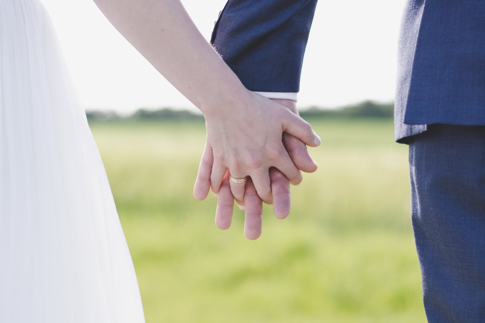 Couples pre for marriage questionnaire 25 Premarital