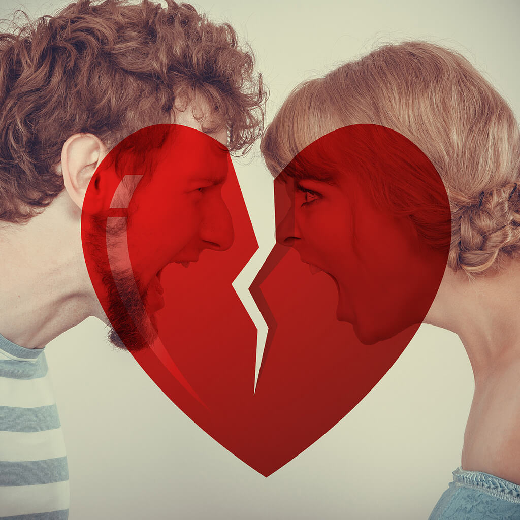 Can A Marriage Survive After Marital Infidelity? | Regain