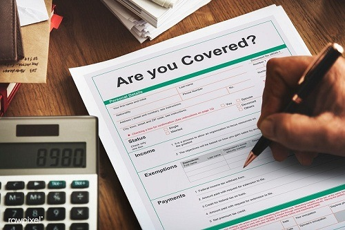 Does Insurance Cover Therapy? Considerations For ...