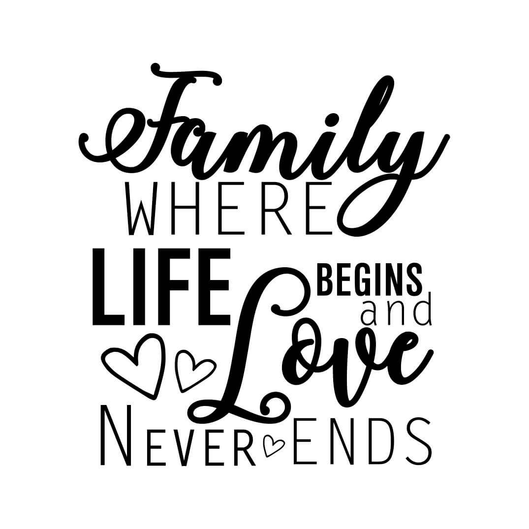 Image result for my family