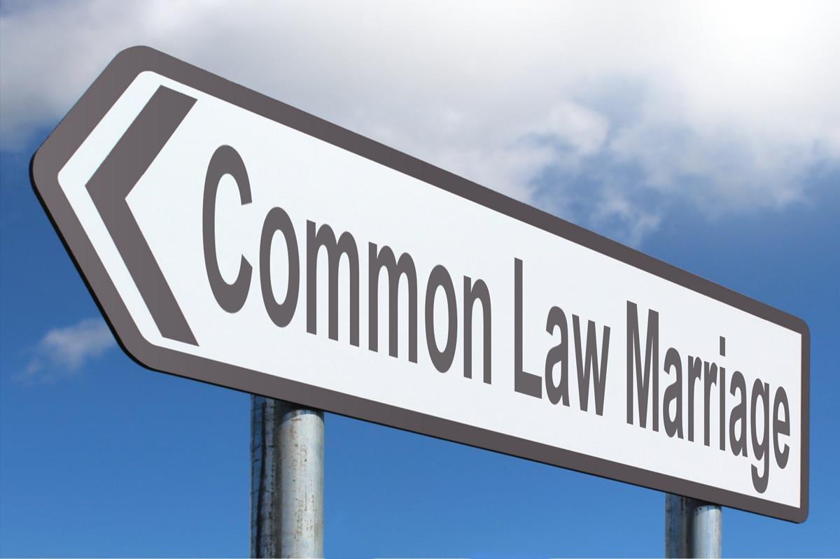 iowa common law marriage inheritance