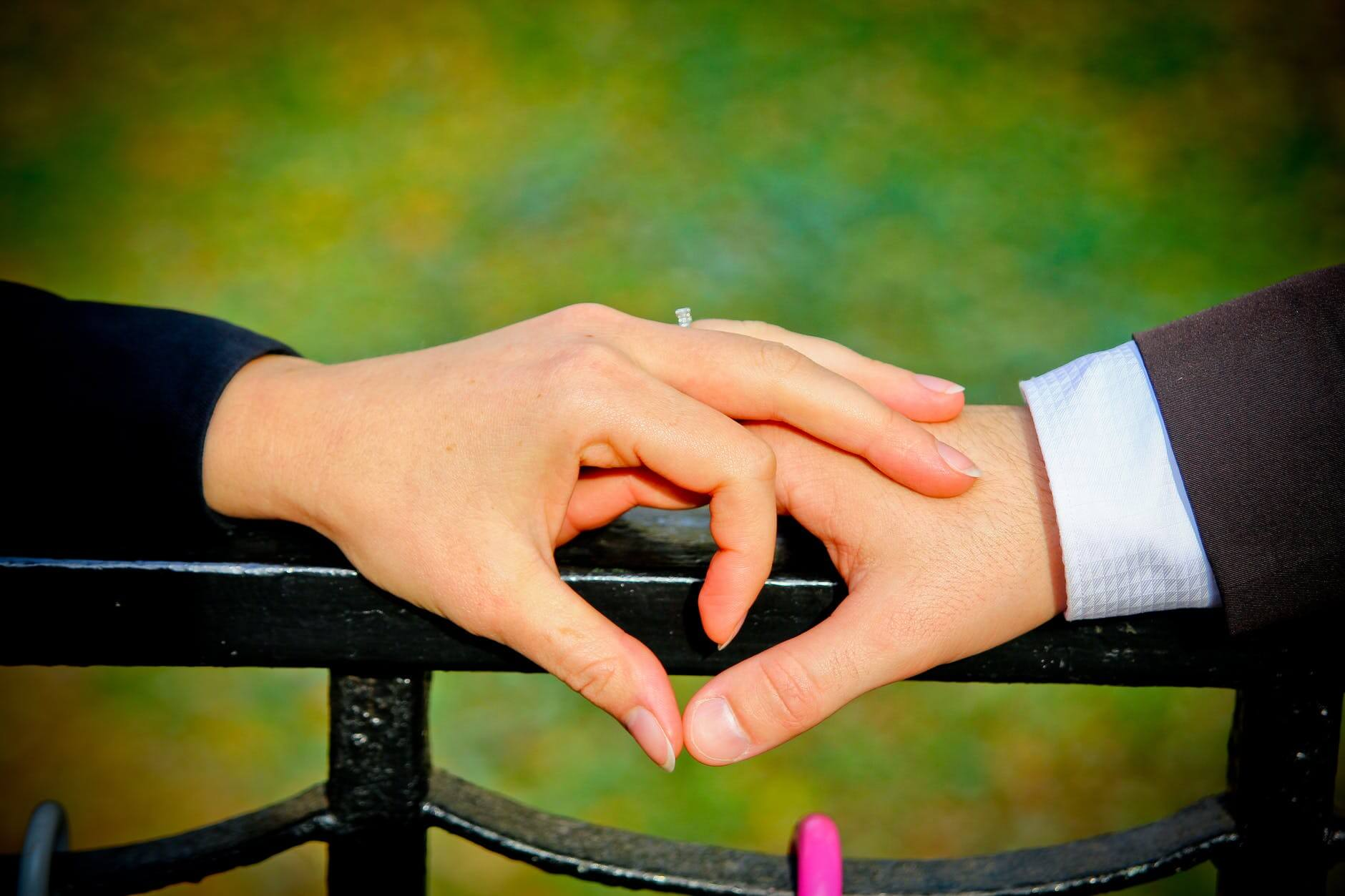 Genetic Sexual Attraction Cases