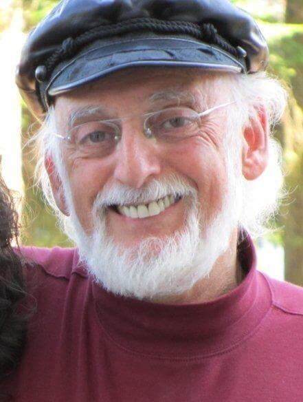 How The Gottman Method Can Help Couples Regain