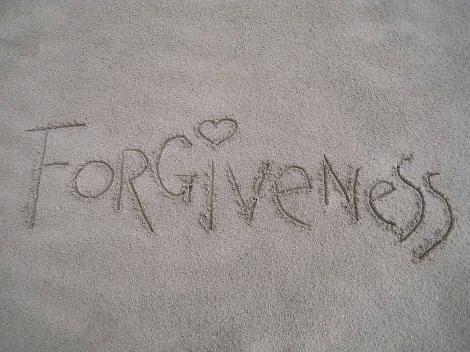 Infidelity Quotes To Help You Forgive And Move On Regain