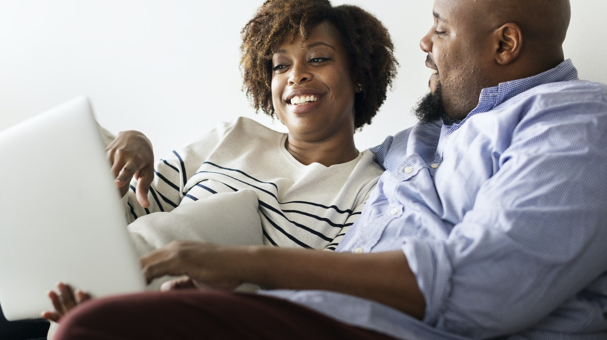 My Husband Is Always Angry: Is It My Fault? | Regain