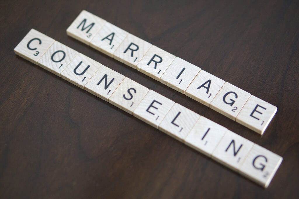 marriage counseling games
