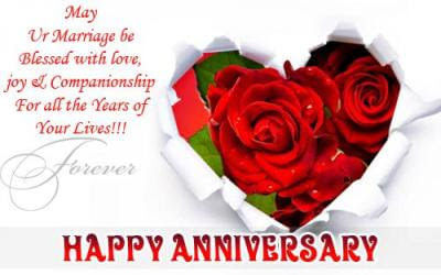Wedding Anniversary Quotes To Make Any Heart Melt | Regain