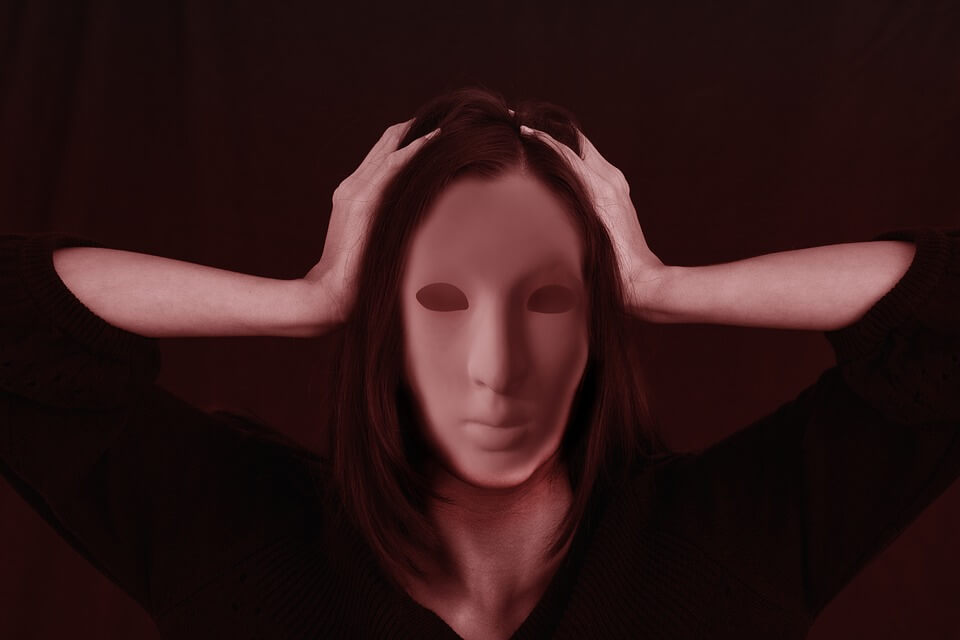 What Are The Benefits Of Psychodynamic Therapy?   Regain