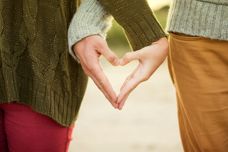 courting fundamentals for males