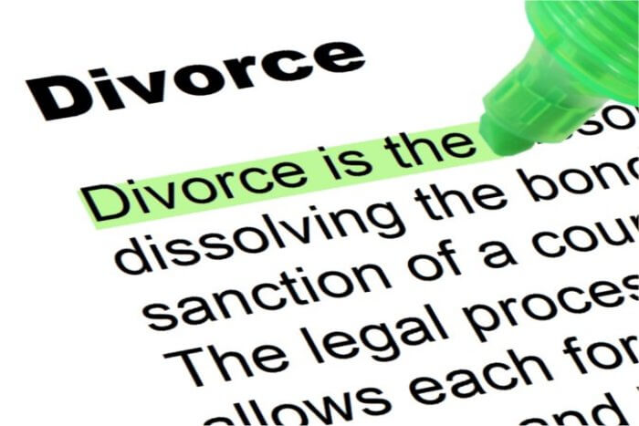 what is an annulment vs divorce regain