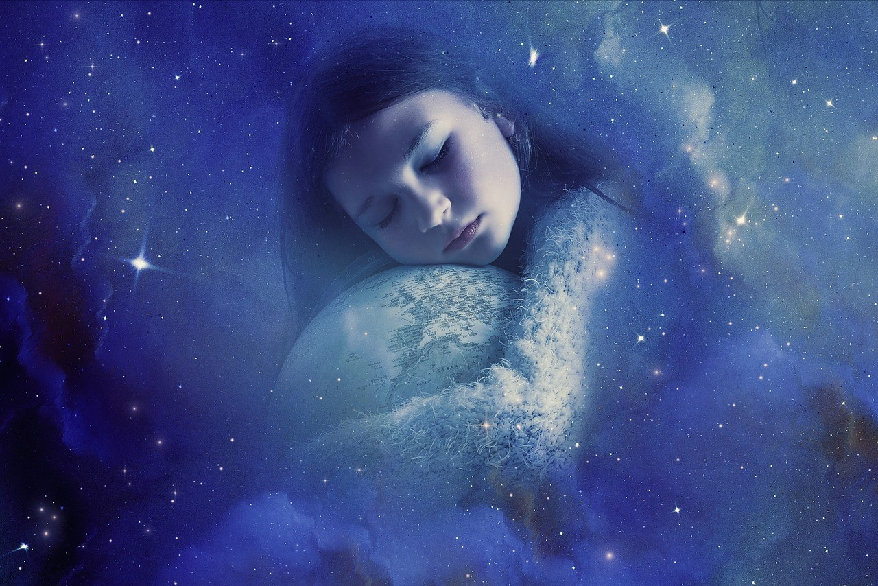 What Is Dream Therapy, And What Are Its Benefits? | Regain