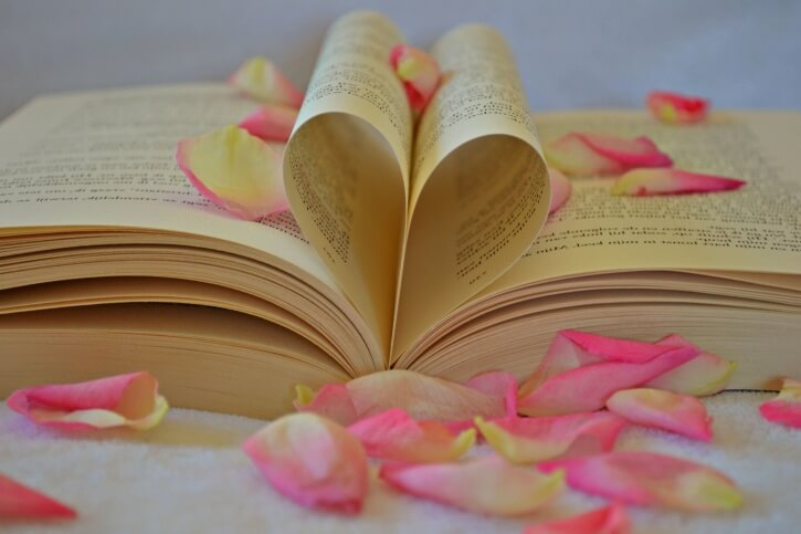 steinberg theory of love