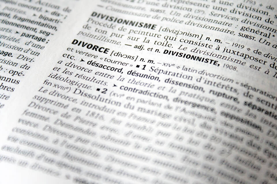 Whats The Best Way To Get Divorce Papers Regain