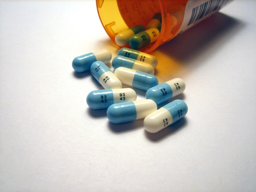 Safe Ways To Handle SSRI Withdrawal | Betterhelp