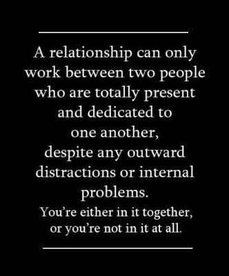 human relationship vs materialistic things Mechanism is the belief that natural wholes (principally living things) are like complicated machines or artifacts, composed of parts lacking any intrinsic.
