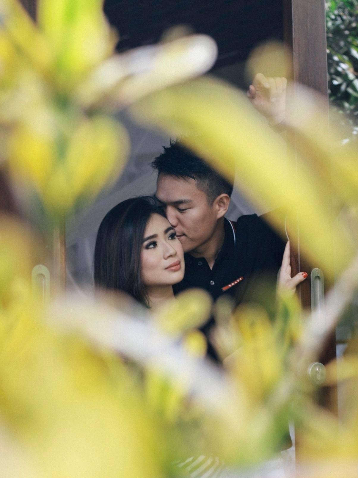 positiivinen Erfahrungen online dating