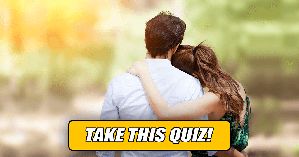 How Well Do You Know Your Partner Quiz: Top Reasons To Take A How Well Do You Know Your Spouse
