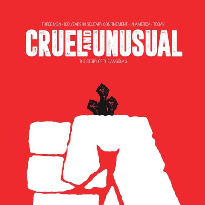 Understanding Cruel And Unusual Punishment | Betterhelp