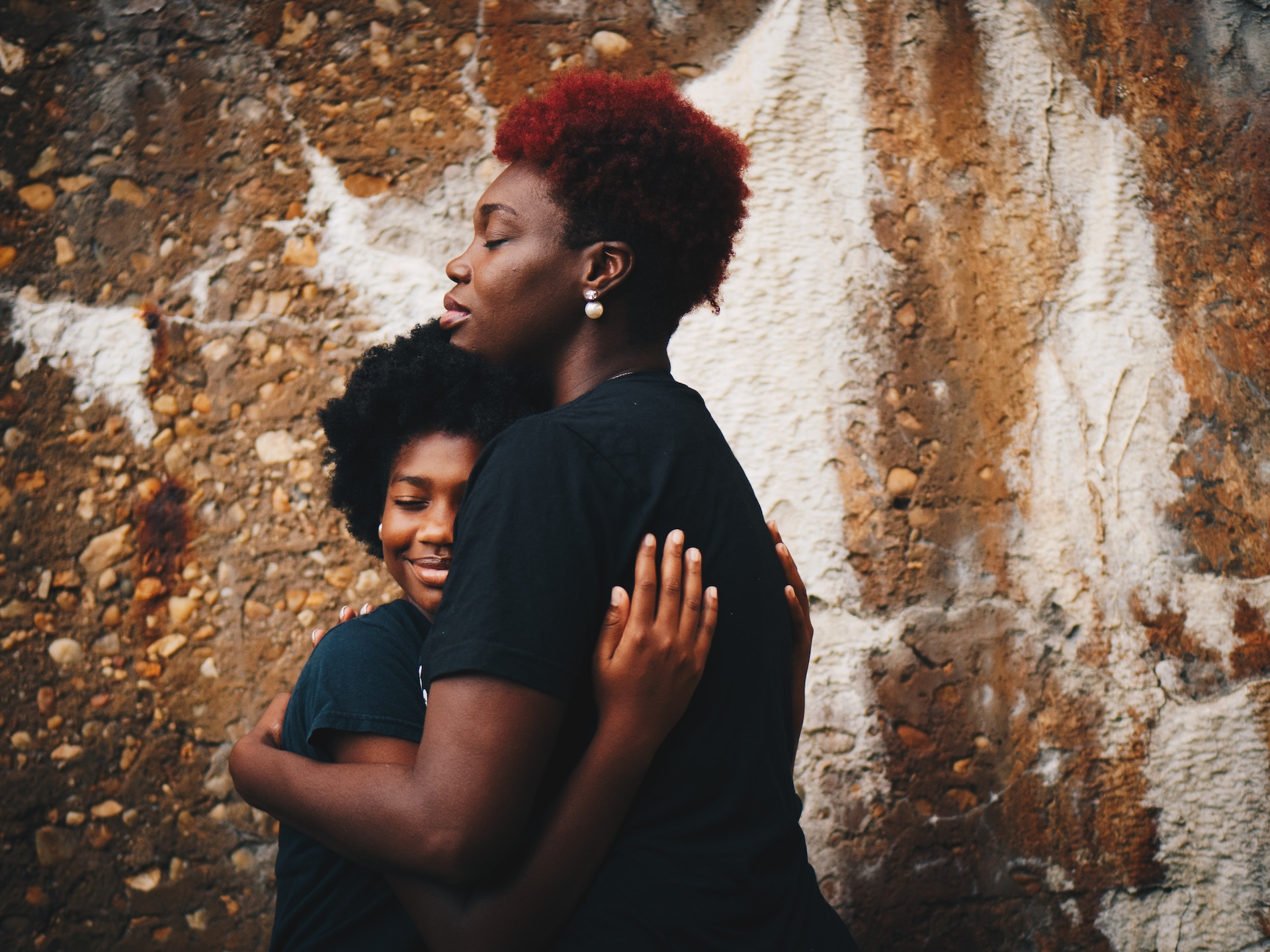 Understanding Different Types Of Attachment | Betterhelp