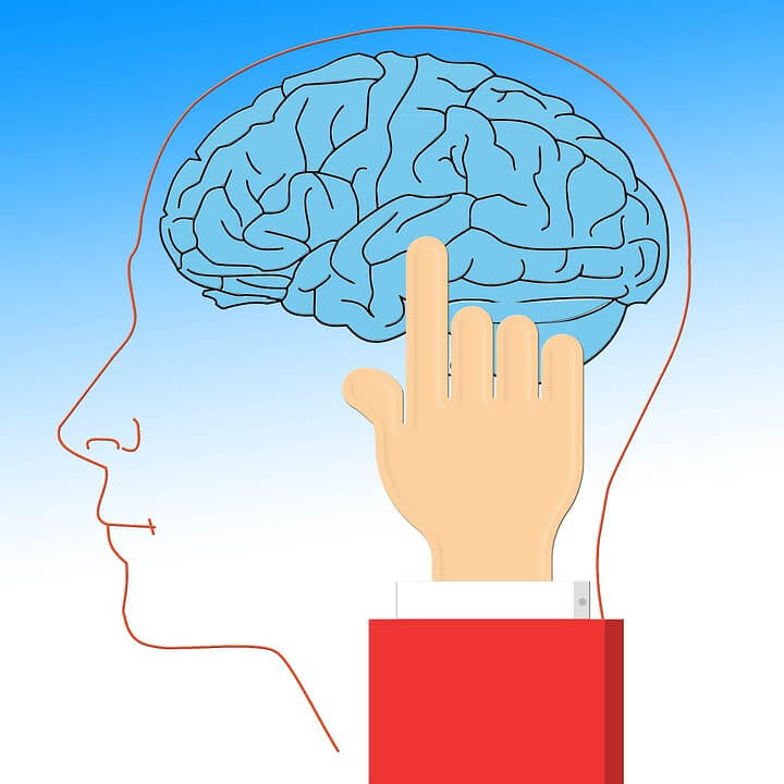 Using Chunking Memory To Improve Your Memory Retention | Betterhelp