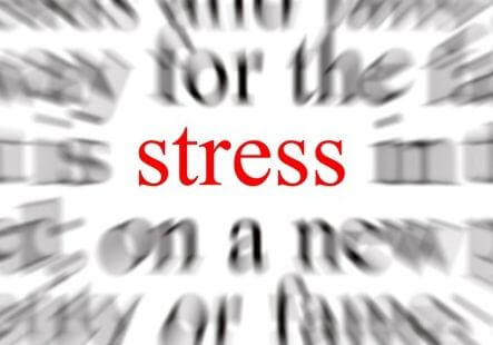 How To Overcome Stress In Everyday Life Betterhelp