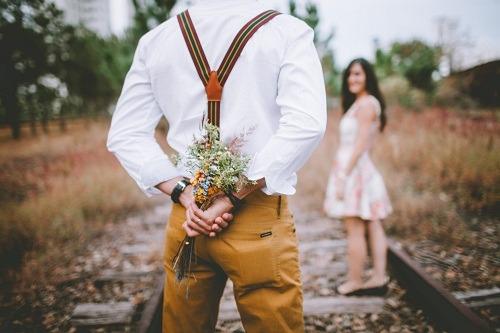 Dating Sites for Aspergers syndrom dating god natt meldinger