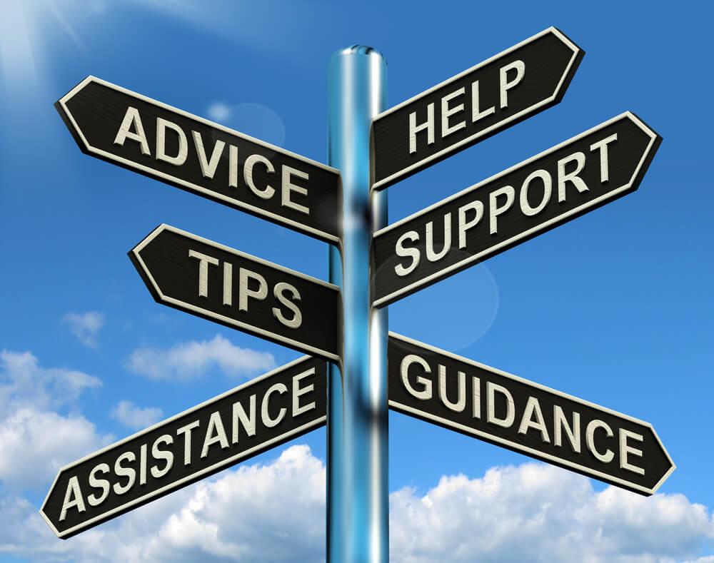 what is a guidance counselor? | betterhelp, Human body
