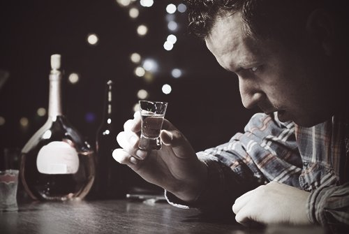 What Causes Blackouts When Drinking Alcohol