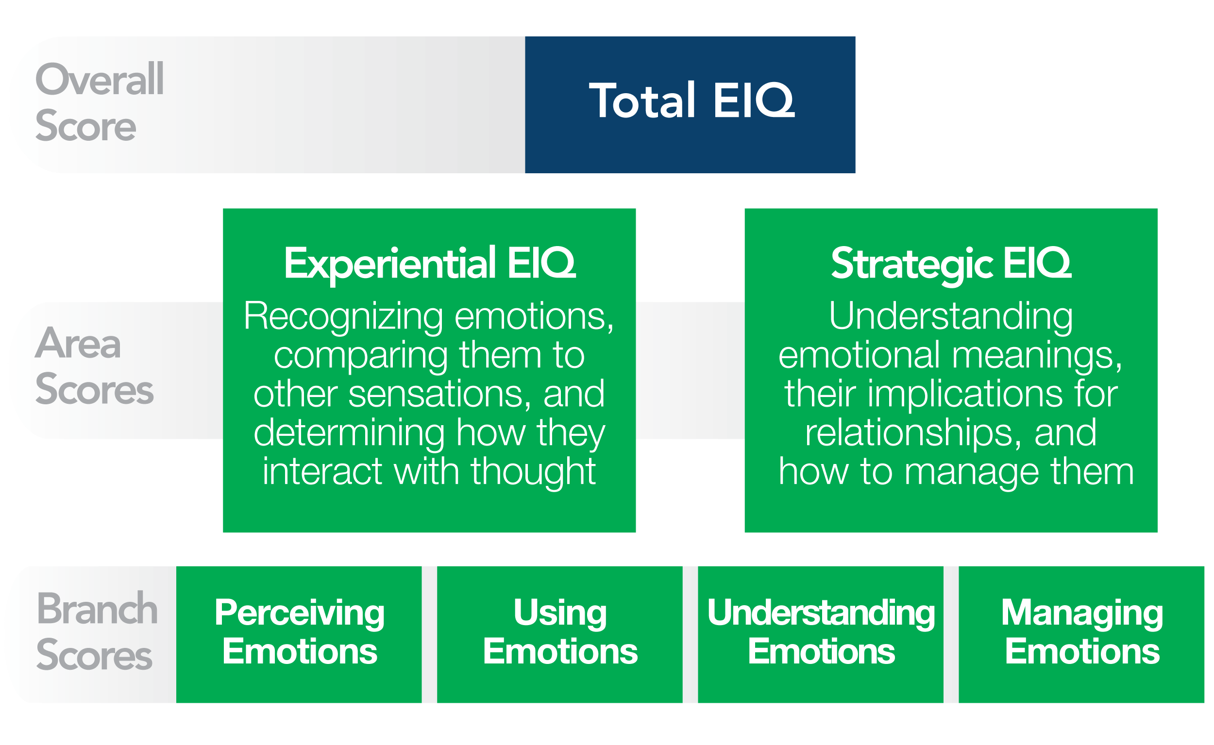 What Is An Emotional Intelligence Test Used For? | Betterhelp