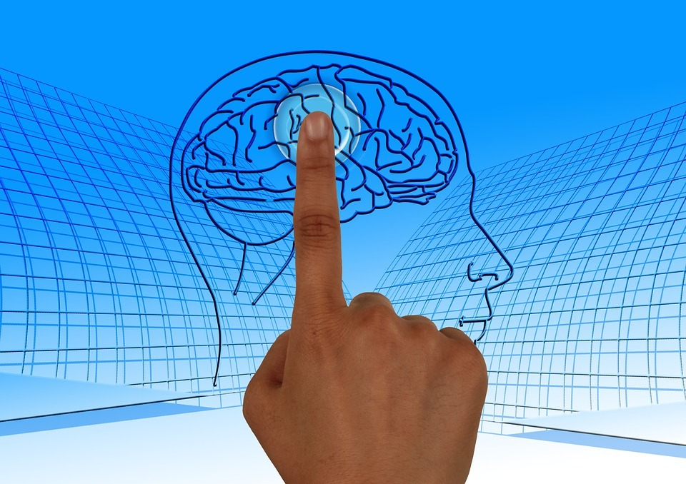 What Is Chunking Psychology? Definition and Applications