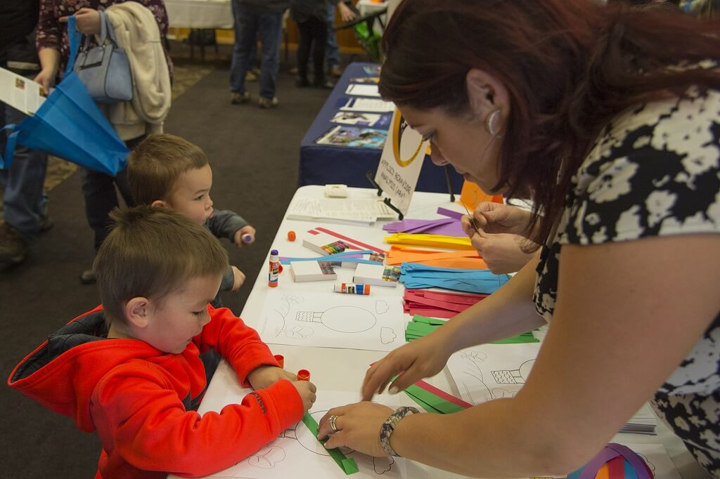 What Is Early Childhood Intervention And Should I Consider It For My Child Betterhelp