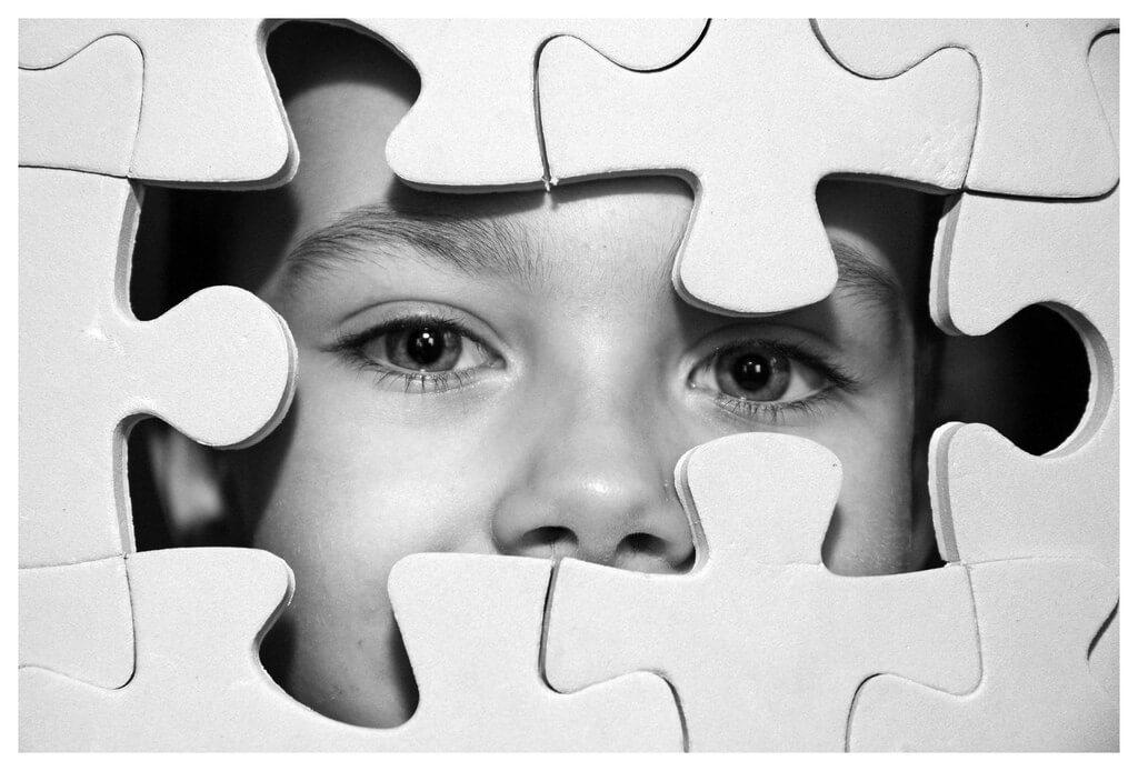 What Is High-Functioning Asperger's?   Betterhelp