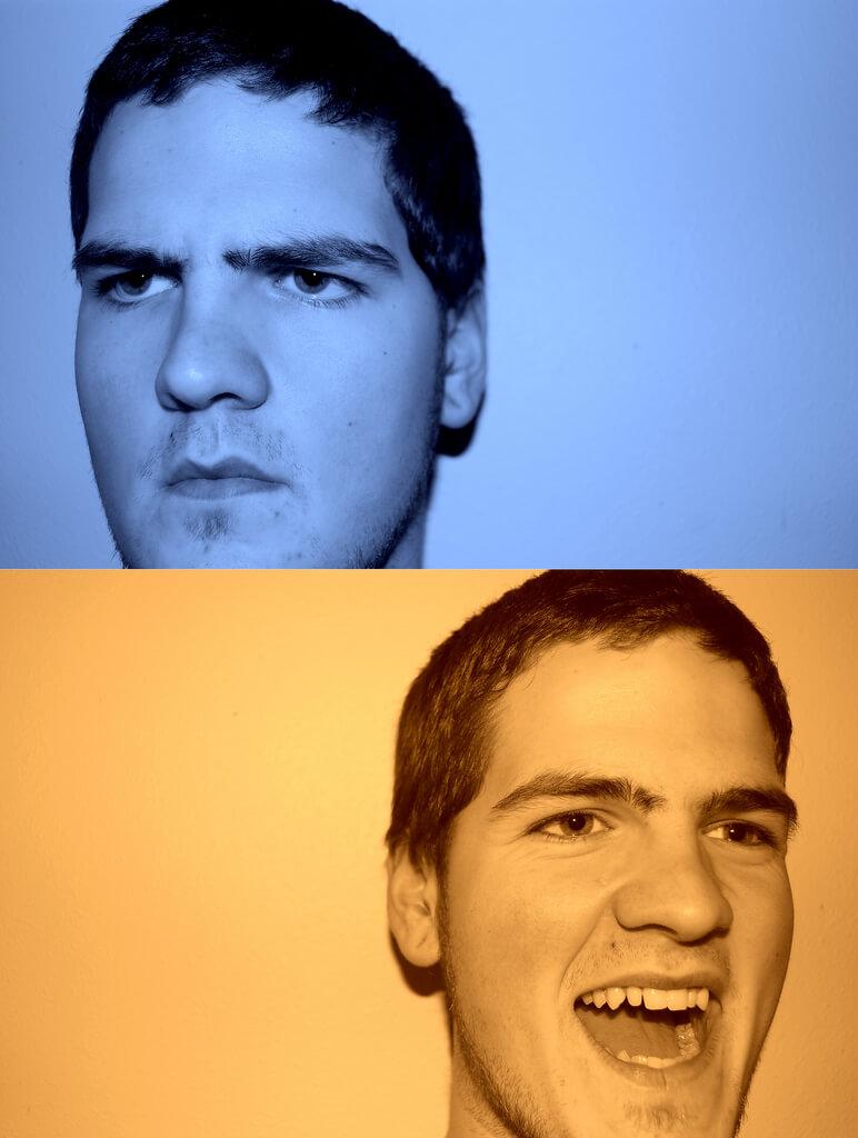 What Is Schizoaffective Disorder Bipolar Type?   Betterhelp