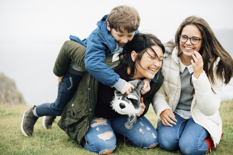 Exercise Is Adhd Medication >> What To Consider With Non Stimulant Adhd Medication Betterhelp