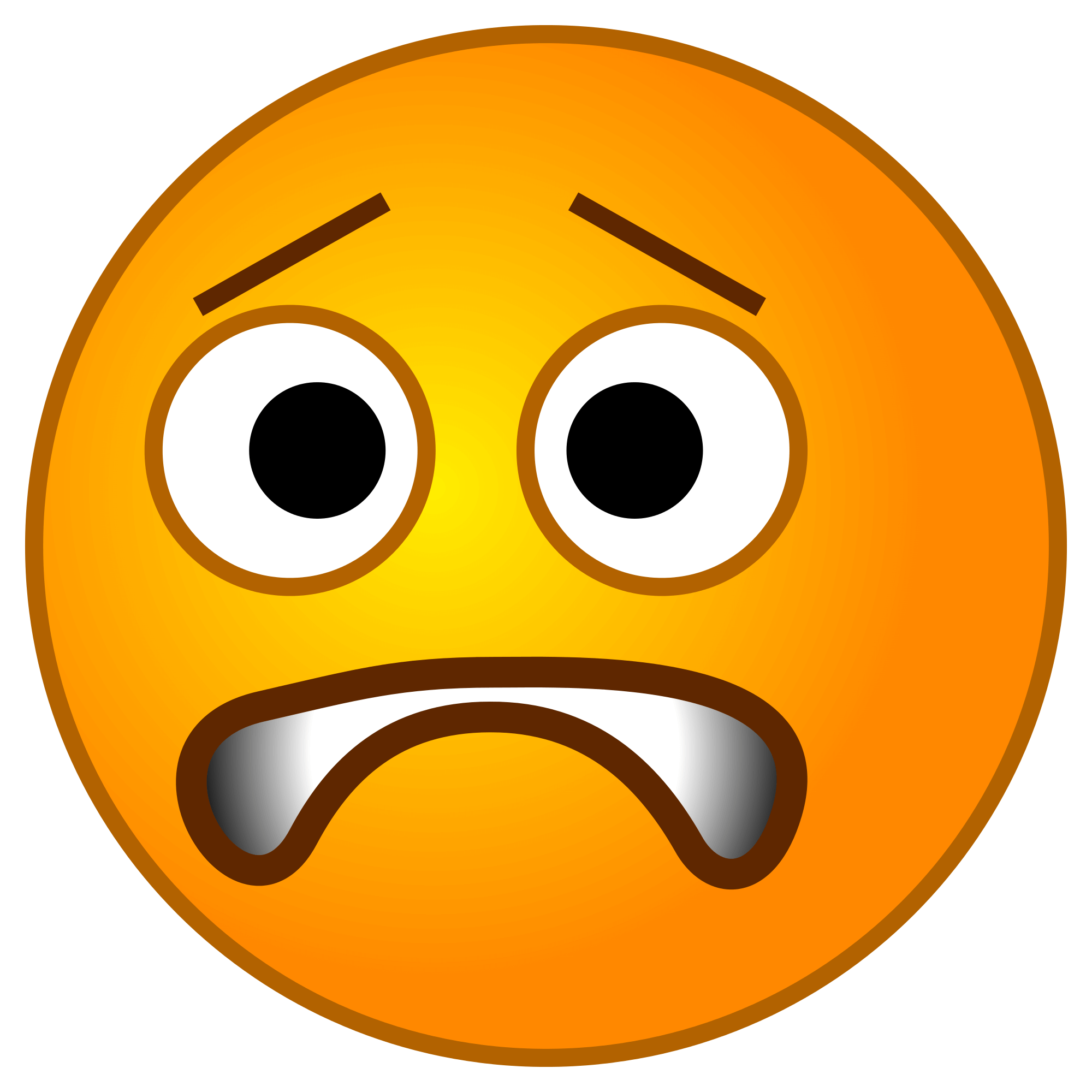 Image result for IMAGES OF WORRY