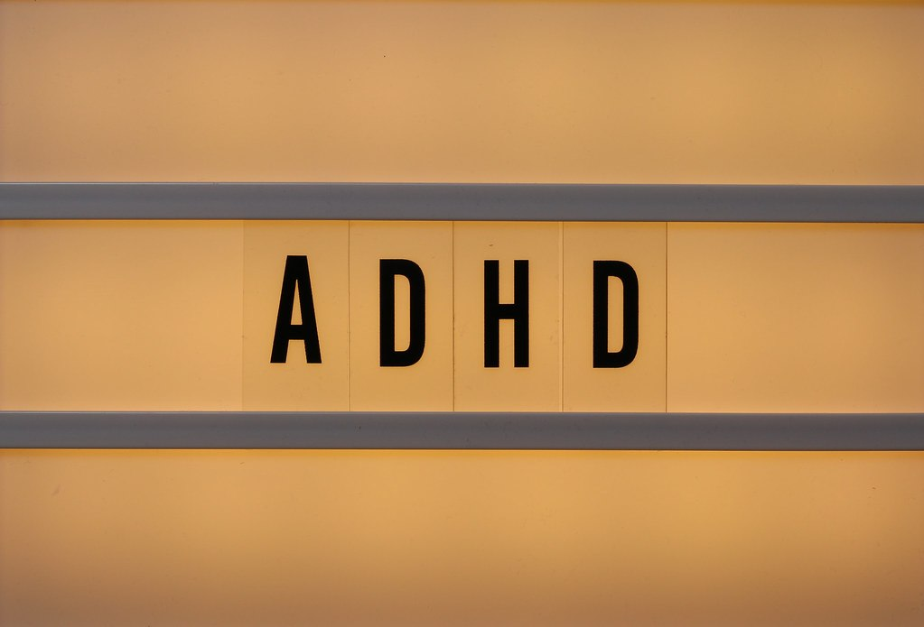 Children Who Take Adhd Medicines Have >> What You Need To Know About Adhd Medication For Children Betterhelp