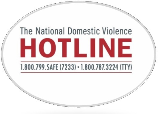 domestic violence counseling