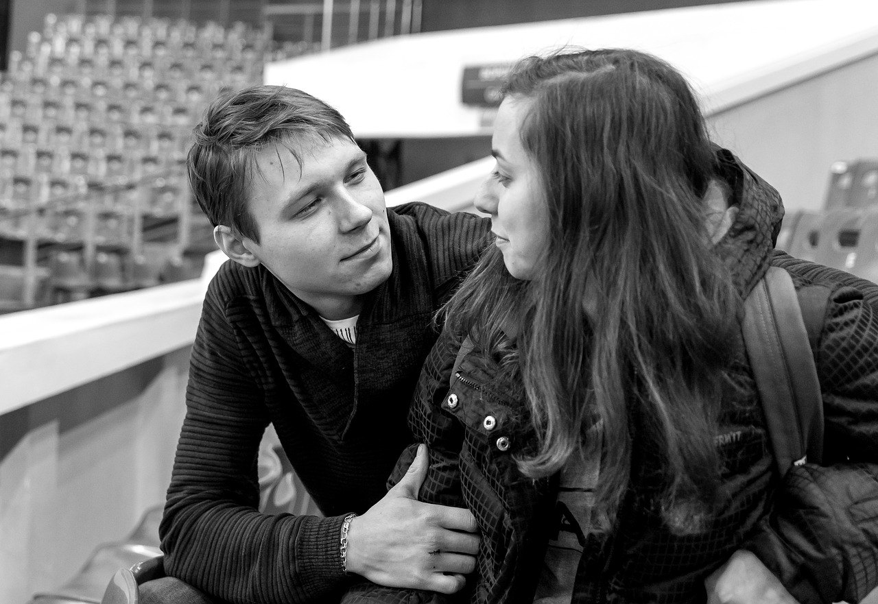 Where Can I Find Premarital Counseling Near Me? | Betterhelp