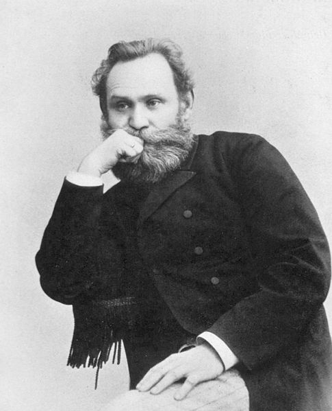 Who Was Ivan Pavlov? Psychology And The Impact Of ...